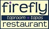 Firefly Restaurant, Manchester Ctr., VT